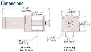 superwinch lt 2000 basic 12v 1220210 lt2000 Wiring Diagram For Superwinch Atv2000 superwinch lt2000 basic 12v 1220210 LT2000 Superwinch Wiring-Diagram