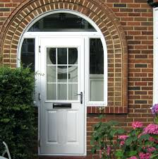 cottage front doorsCottage Style Front Doors  Home Design Ideas and Pictures