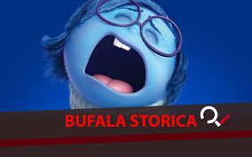 Blue Monday, una bufala nata per soldi tra marketing e ...