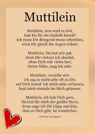 Geburtstag Sprüche Mama Muttertag Muttertag Sprüche Sprüche Zum