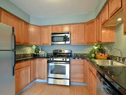 used kitchen furniture. Best Tuscan Hills Cabinetry For Your Kitchen Design: Free Used Cabinets All Wood Furniture