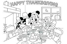 Oriental Trading Free Coloring Pages Thanksgiving For Photos Animals