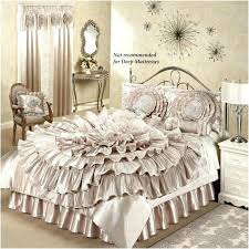 full size bedding black white and pink queen comforter gold twin set comfo