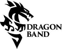 Logos and Design Guide — Round Rock Dragon Band Boosters