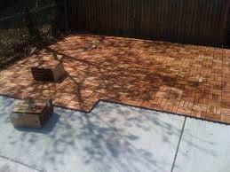 wood floor tiles ikea. Deck Tiles Ikea Model Price Wood Floor O