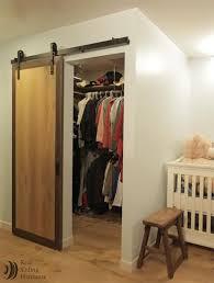 news barn closet doors on sliding door pertaining to inspirations 4