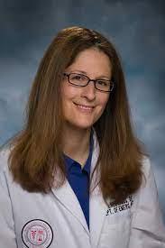 Faculty Page - Renee Riggs – Rutgers Health/Robert Wood Johnson Medical  School