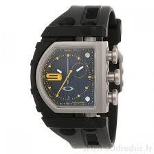 montres oakley montre oakley fuse box oakley si fuse box Oakley Fuse Box #14