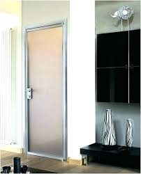 frosted glass exterior door french door inserts frosted glass front doors frosted glass exterior doors full