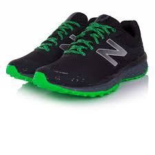 new balance trail running shoes. new-balance-mt620v2-mens-black-trail-running-sports- new balance trail running shoes r