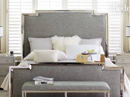 Full Size of Bedroomillustrious Bedroom Sets For Sale Near Me Perfect Bedroom  Furniture Sale