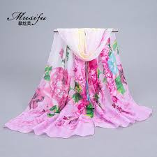 Kabayare Fashion Size Chart Hijab Style Scarf