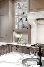 Kitchen Furniture Atlanta 17 Best Images About Design Galleria Atlanta Ga On Pinterest