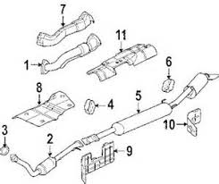 similiar 98 chevy s10 brake system keywords 1987 chevy s10 wiring diagram on 98 cavalier fuel pump wiring diagram
