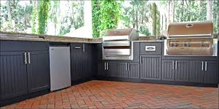 outdoor kitchen sink to build outdoor cabinets outdoor kitchen sink station island build your own outdoor