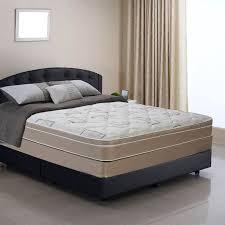 bed in a box mattress. Sapphire Eurotop Twin Size Innerspring Mattress, Bed In A Box (Twin) Bed Box Mattress B