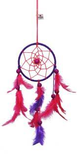 Big Dream Catcher For Sale Rooh Dream Catcher Home Decor Buy Rooh Dream Catcher Home Decor 96