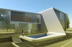 Ultra modern house Beautiful Ultramodern House In Nicosia Cyprus Combines Modern Luxury And Sustainability Thesynergistsorg 1545 Best Ultra Modern Homes Images Modern Townhouse Residential