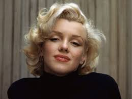 The 7 Skincare Steps Marilyn Monroe Never Skipped | Who What Wear