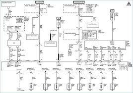 h8qtb ford relay wiring diagram auto electrical wiring diagram related h8qtb ford relay wiring diagram