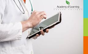 medical administrative assistant programs saskatchewan academy medical administrative assistant