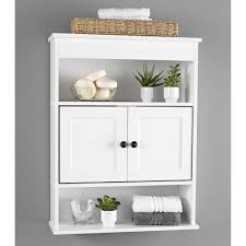 white bathroom wall cabinets. white bathroom wall cabinets f