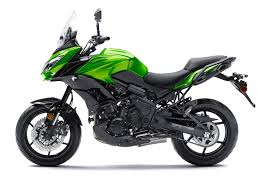 kawasaki motorcycles 2015. Simple Motorcycles KAWASAKI Versys 650 ABS 2014  2016  Intended Kawasaki Motorcycles 2015 O