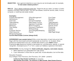 How To Do A Resume For Your First Job Resume Template