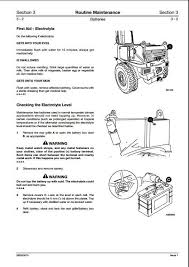 jcb 1400b wiring diagram images wiring diagram also jcb waste master together jcb wiring diagram