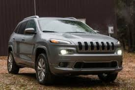 2018 jeep nighthawk.  2018 2018 jeep cherokee review specs and design on jeep nighthawk