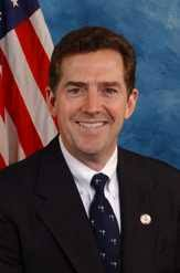 Jim DeMint on the Issues via Relatably.com