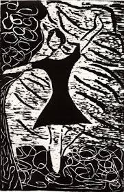 Rosie Bergeron - Rosie Bergeron Art
