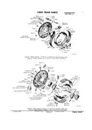 f600 brake diagram engine wiring diagram images 1971 F600 Wiring f550 tail light wiring diagram likewise ford truck wiring diagrams furthermore 1978 ford f600 dump truck 1971 f600 wiring diagram