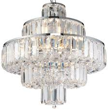 ceiling lights crystorama chandelier large chandeliers for capodimonte chandelier art deco lighting melbourne multi