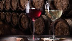 best glasses for white red wine in 2018
