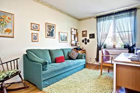 Tropical Decor Living Room A Goan Or Tropical Home Decor Unique Ways To Decorate Your Home