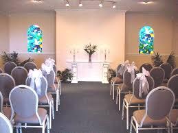 capilla para bodas