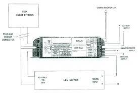 emergency light wiring diagram wiring diagram wiring diagram for emergency lighting schematics and diagrams