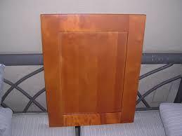 Honey Maple Kitchen Cabinets Rta Cabinet Broker 1k Spicy Honey Maple Shaker Kitchen Cabinets