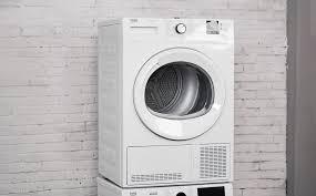 Top 5 máy giặt cửa trước, cửa trên giá rẻ chỉ dưới 7 triệu đông