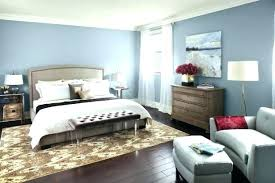 Teal Bedroom Ideas Teal And Grey Bedroom Ideas Grey Yellow And White Bedroom  Ideas Medium Size . Teal Bedroom Ideas White ...