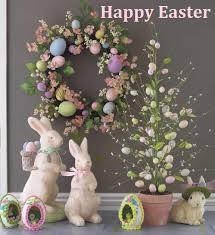 pretty easter decorating ideas easter decorating and easter decor
