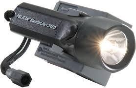 wall mounted rechargeable flashlight 2450 flashlights rechageable flashlight stealthlite pelican 1200 x 781