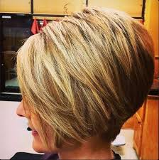 besides 30 Stacked Bob Haircuts   Stacked bob hairstyles  Stacked bobs and together with Keira Knightley Short Bob Hairstyle   Stacked Bob Haircut for further Super Hot Short Stacked Bob Hairstyles For Women   Hairstyle Tips likewise  further 12 Cute Stacked Bob Hairstyles 2016   DigiHairstyles furthermore  also The 25  best Stacked bob haircuts ideas on Pinterest   Bobbed likewise  together with 108 best Short Haircuts for Older Women images on Pinterest additionally The 25  best Stacked bob haircuts ideas on Pinterest   Bobbed. on pictures of short stacked bob haircuts