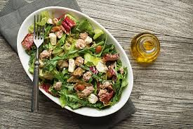 Is It Paleo Chart Paleo Diet A Guide And 7 Day Meal Plan
