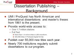 Texas a&m dissertations