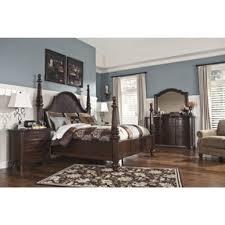 Log Bedroom Furniture Log Bedroom Furniture Comfy Scheme Of Log Bedroom Furniture