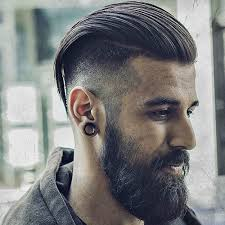 Popular Men Hairstyles 30 Stunning 24 Men's Hairstyles To Try In 24