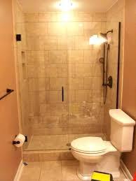cost of frameless glass shower doors shower door installation cost shower door installation cost glass shower