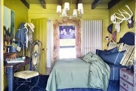 Painting The Bedroom Little Bedroom Big Style Hayneedle Blog